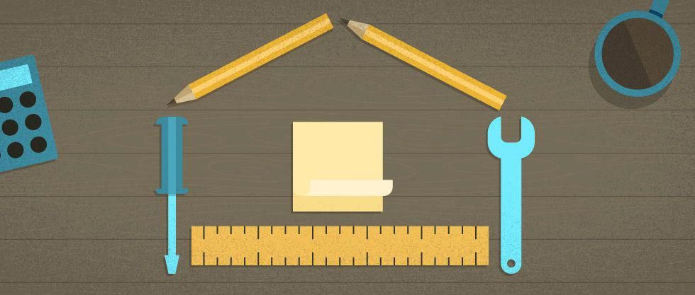 Get more cash for your home with these 5 upgrades