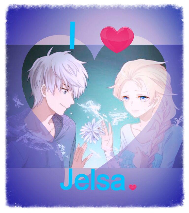 Yeii jelsa
