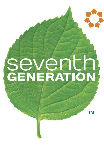 Seventh Generation The Lorax Review Seventhgen Myblogspark