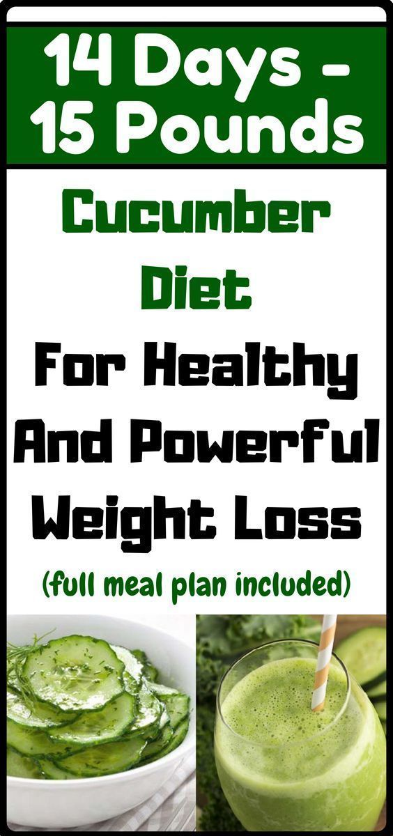 Proven quick weight loss tips #weightlosshelp :) | how lo lose weight fast#weightlossjourney #fitnes...