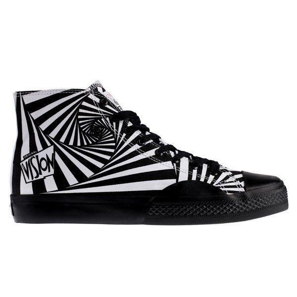 Hypnosi High-tops Et Chaussures De Sport IbnhOLH6c