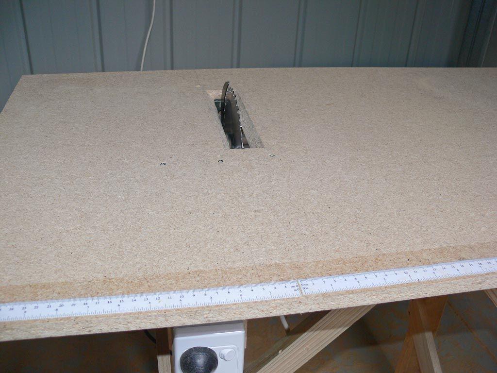 DIY TABLE SAW --> http://home.exetel.com.au/jintao/tools/tools.htm ...