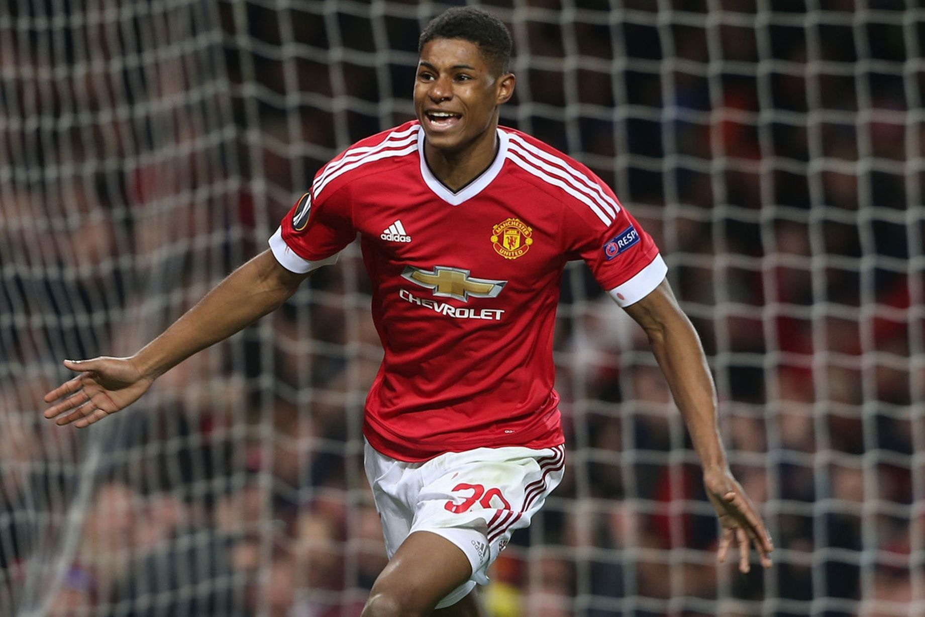 Premier Leagues Wonderkid Will Propably Not Be In The European Championship Squad Football Highlight Manchester United Fans Manchester United