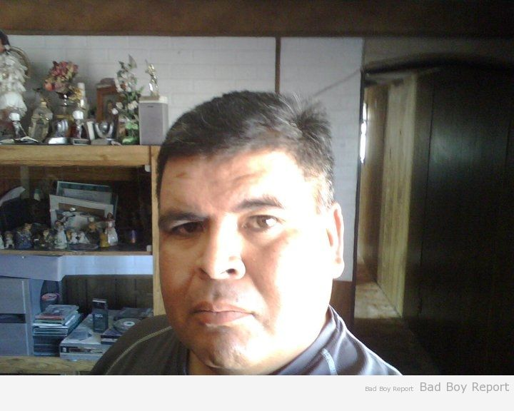 Mario Esquivel - 575-494-2652