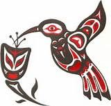 northwest indian art - Yahoo Image Search Results