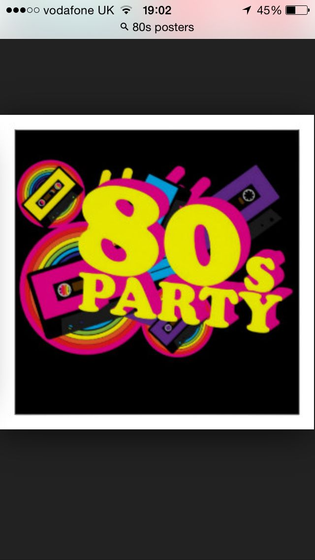 Free Face Painting Boo In 2018 Pinterest 80s Party Party And