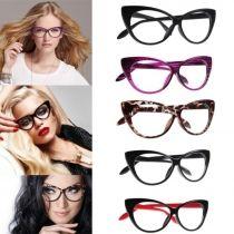 Armação de óculos fashion modernos e estilosos 2017   óculos ... 3b3c28fab1