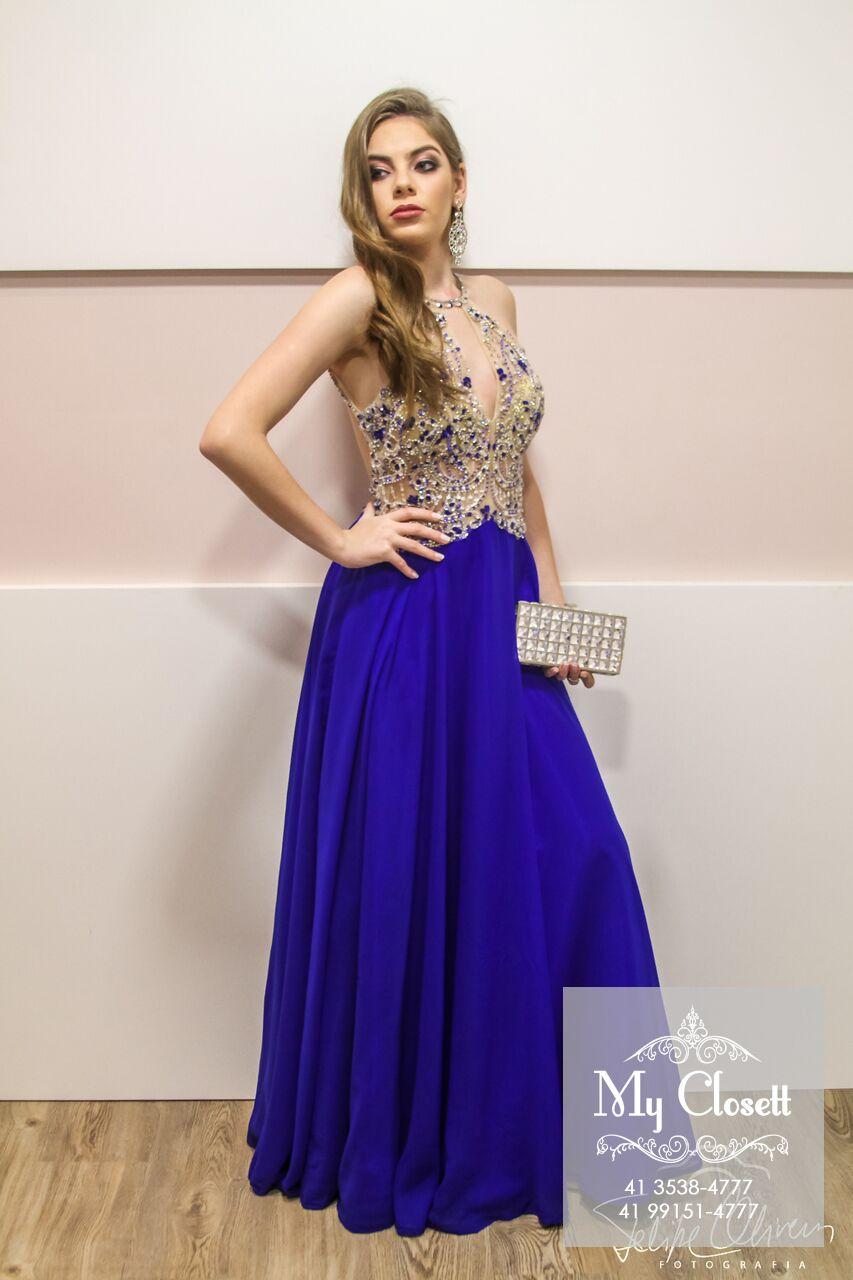 Asombroso Vestido De La Dama De Honor Corto Azul Marino Festooning ...