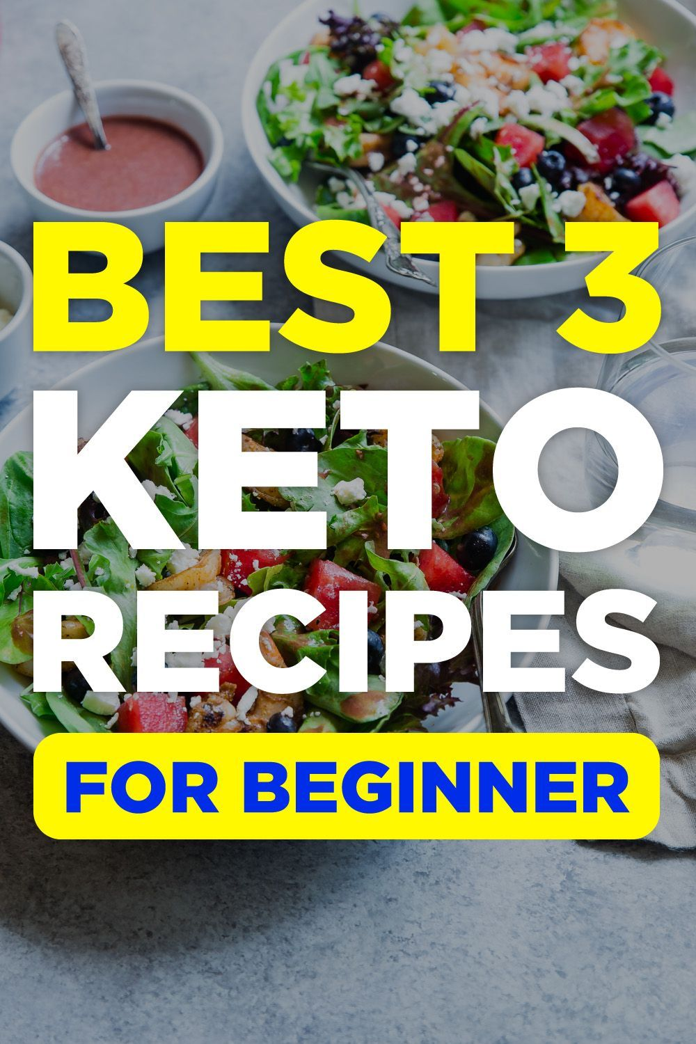 Best 3 Keto Diet, weight loss eating plan, 	modified paleo diet, 	myfitnesspal recipes,  #myfitnesspalrecipes weight loss eating plan, 	modified paleo diet, 	myfitnesspal recipes,  low carb recipes meals, 	workouts plans for weight loss, 	how to lose 20lbs,  keto recipes for beginners, 	diet plans for weight loss, 	healthy snacks for weight loss,  why cant i lose weight articles, 	keto diet safe, 	keto diet meal prep,  low carb snacking, 	clean keto recipes, 	low carb diet list,  weight watch re #myfitnesspalrecipes