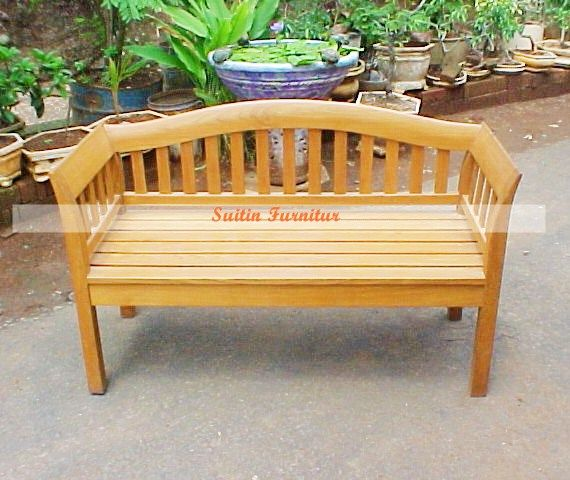 We are Exporter Furniture From Indonesia. www.suitinfurnituremanufacturer.com For More info Contact Us : Office : (0291) 596948 Mail : ptsuitinjepara@gmail.com