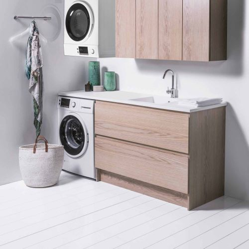 BathCo New Zealand Designer Bathroom Furniture, Laundry ...