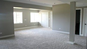Image Result For Carpet For Repose Gray Basement Paint Colors Basement Carpet Basement Painting