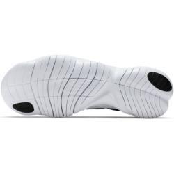 Herrenschuhe in 2020 | Nike free, Led schuhe und Abendschuhe