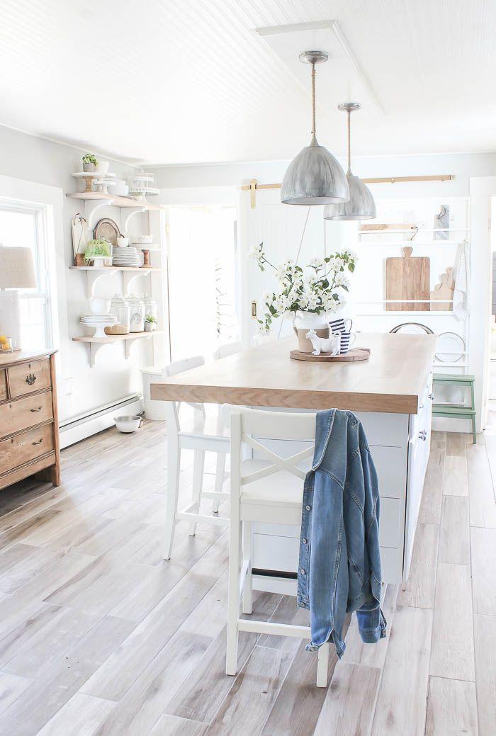 18++ Spring 2020 living room ideas ideas in 2021