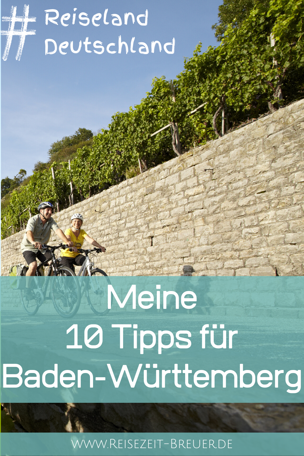 10 Highlights In Baden Wurttemberg In 2020 Tagesausflug Baden Wurttemberg Urlaub In Deutschland Urlaub