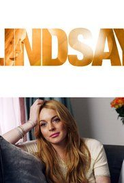16 virginity lindsey ford lohan