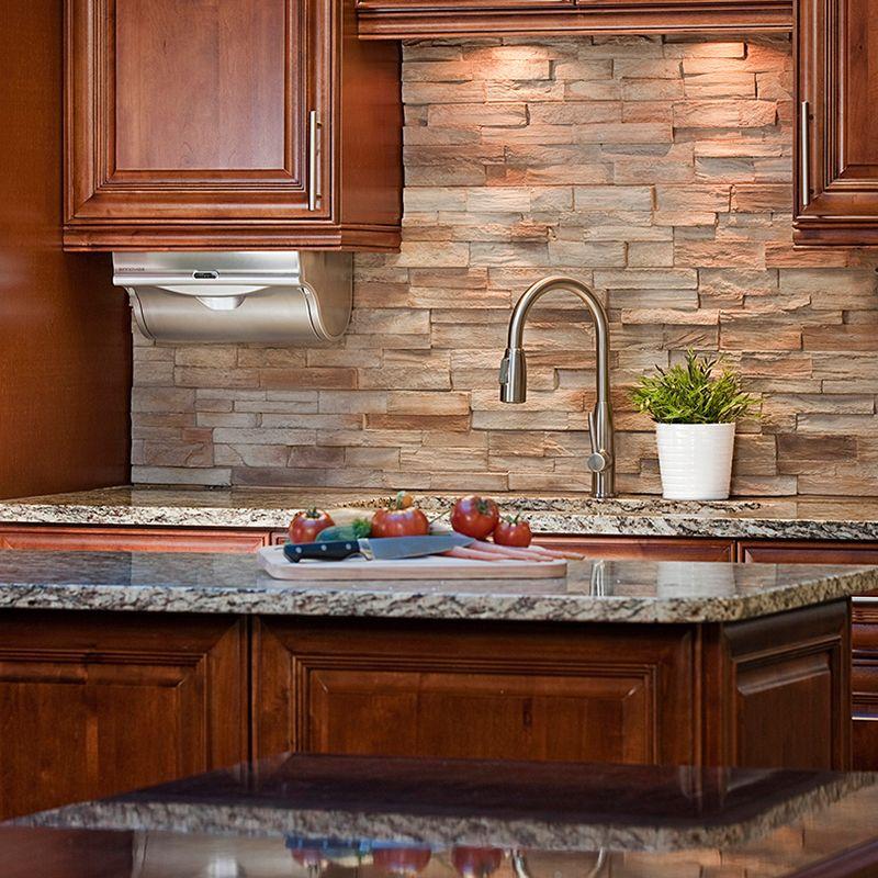 Smarthome Com Innovia Wb2 159s Automatic Paper Towel Dispenser