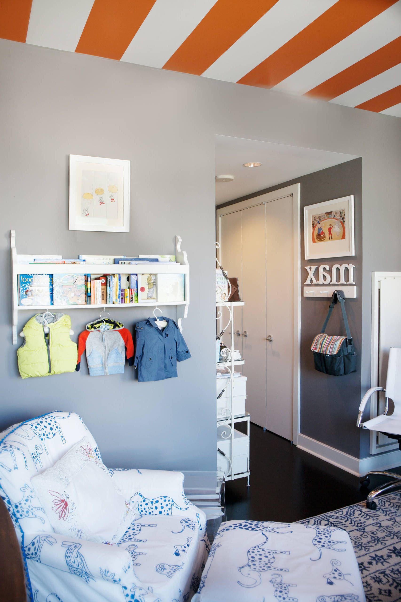 Gestalten sie ihre küche top  ideen für wandgestaltung schlafzimmer gestalten sie die