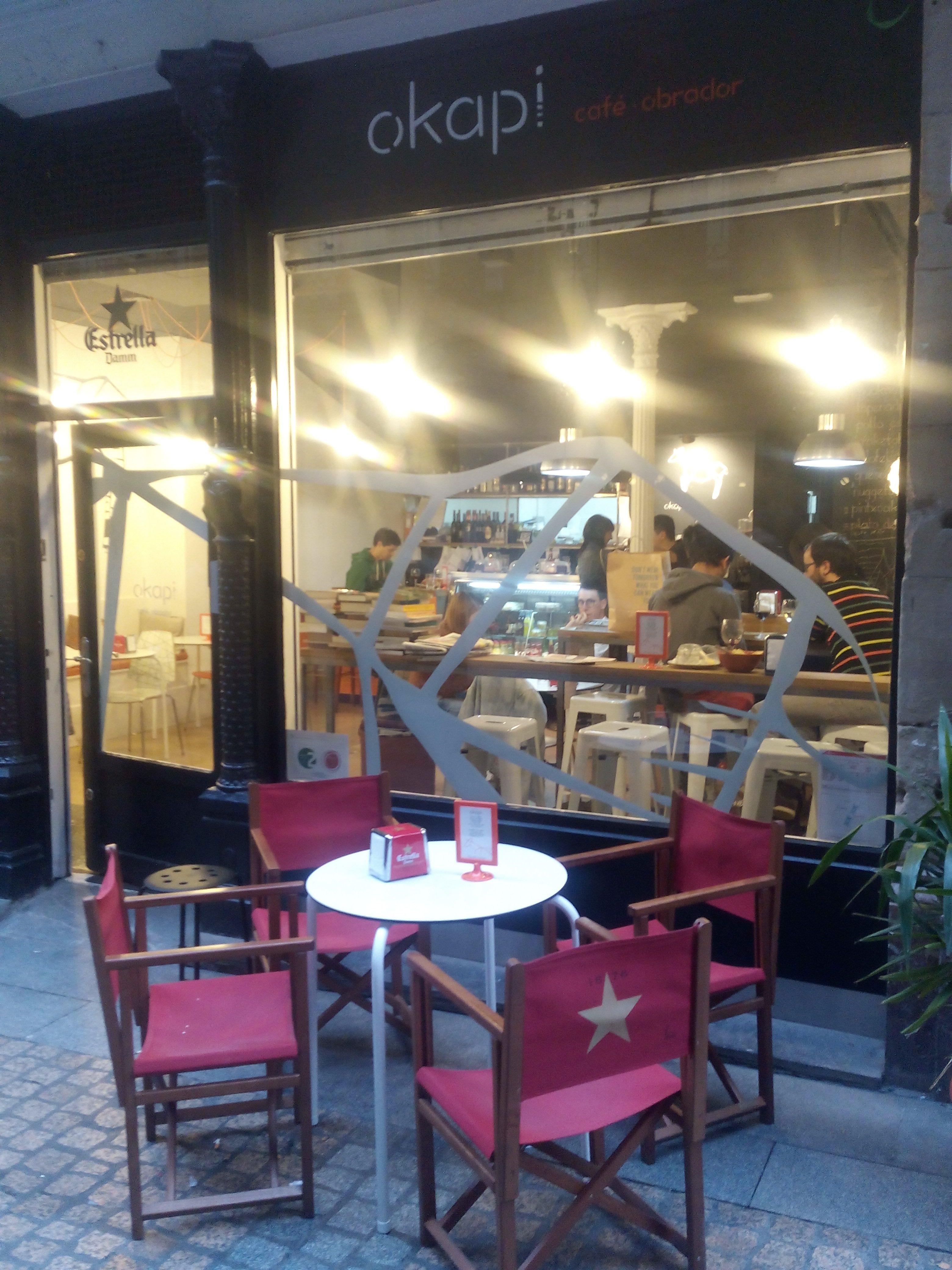 7 Locales Con Encanto Del Nuevo Bilbao Entre Muelles Bilbao