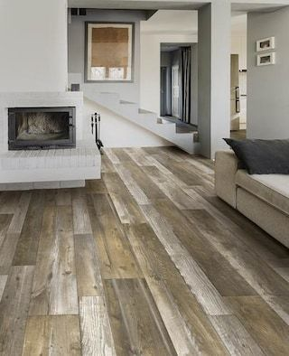 Tarkett Vibe Sheet Vinyl 12 Ft Wide Vinyl Flooring Flooring Tarkett Vinyl Flooring