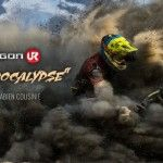 Video | Dust Apocalypse