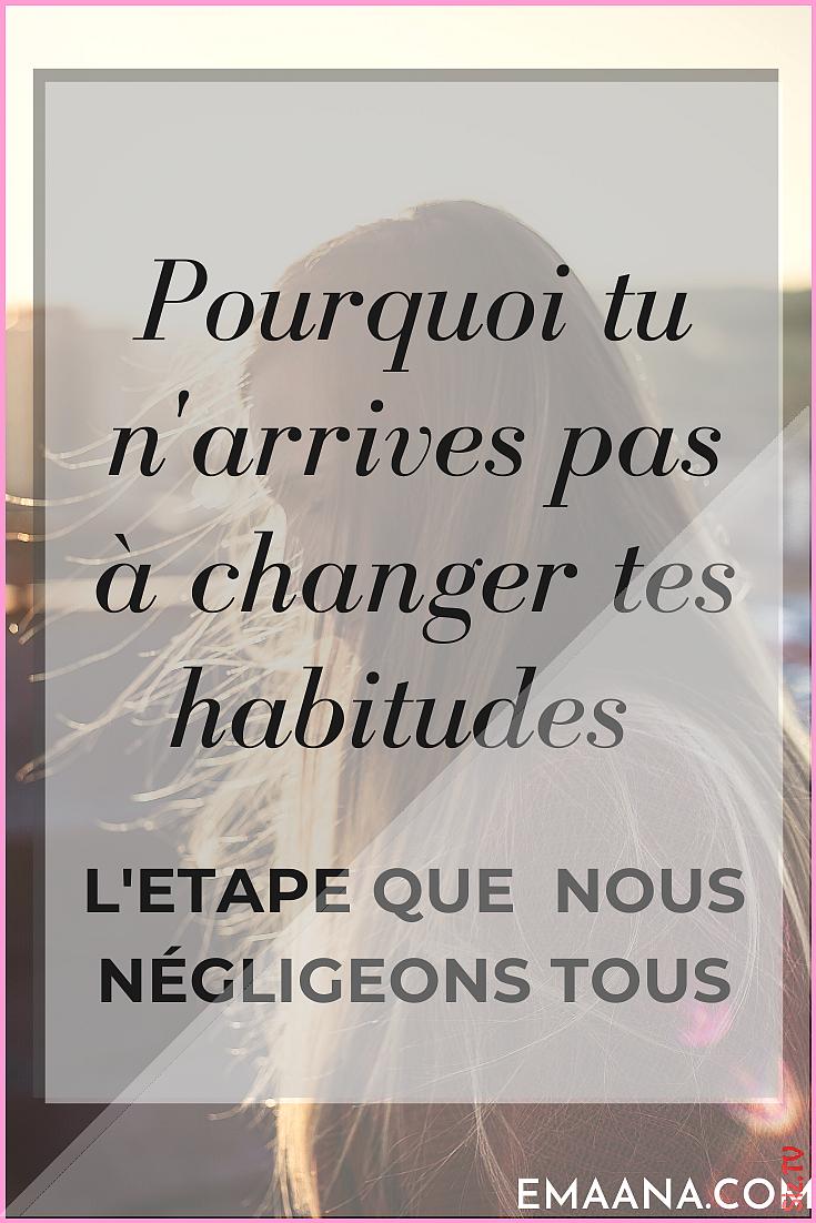 D veloppement personnel-changer-mission de vie-ikigai-changement-bonheur-bullet journal-entreprendre...
