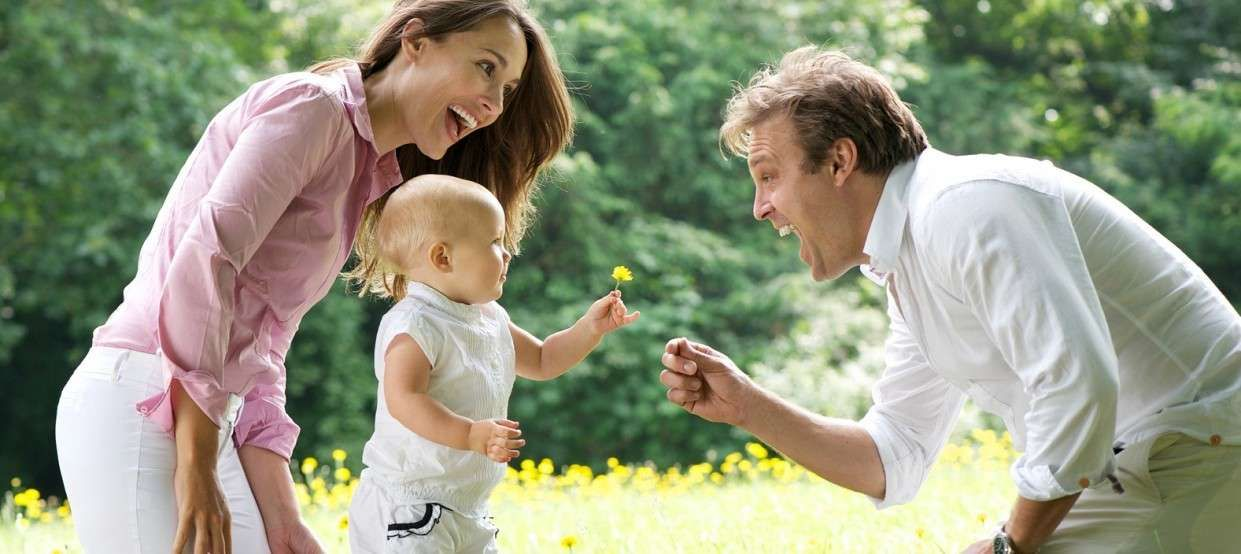how to become a surrogate partner