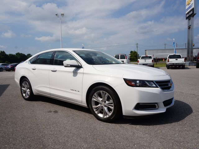 2014 Chevrolet Impala 2lt 19 000 Chevrolet Impala Impala Impala For Sale