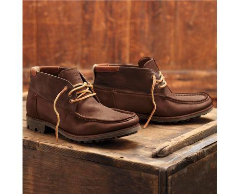 abb3bcf329a6 Men s Timberland Boot Company® Mudlark Safari Chukka - Style  4004R     Standards of workmanship do not tarnish over time