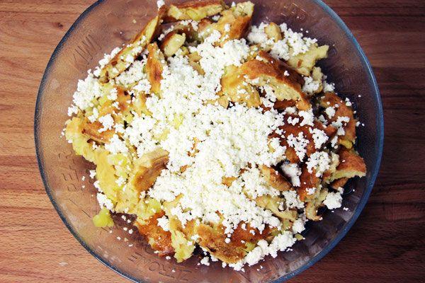 Bosnische Küche   Kljukusa Bosnische Kuche Schnelles Einfaches Gericht Mit
