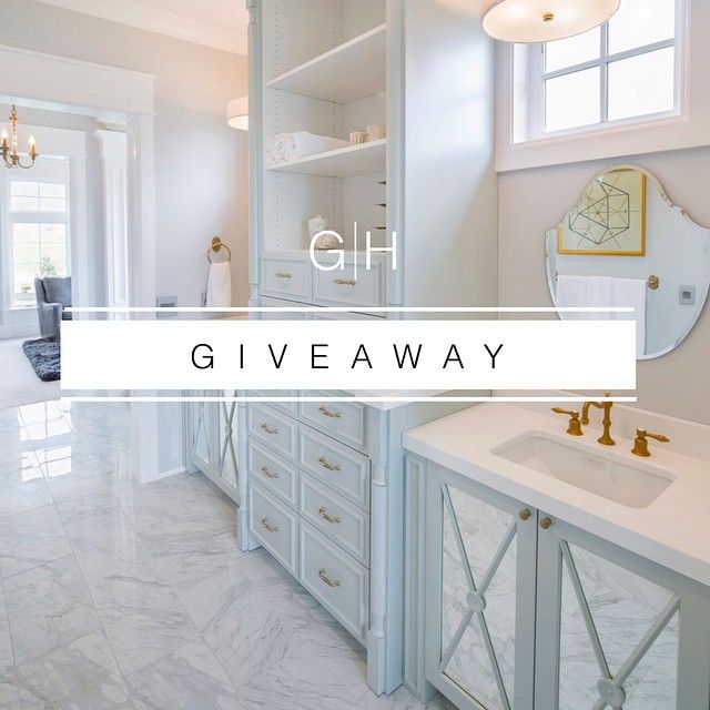Last call for our @gatehouseno1 parade giveaway! To win one of four $100 G|H gift cards, post a photo you took from one of our G|H homes in the @uvparade Tag us in it and use the corresponding hasthtag: #8milohsunshine #22vanessa #24highlandhideawaymanor #30bienvenu Winners will be chosen at random and announced tomorrow. One winner per home (4 total). No limiting entries! We've loved seeing what caught your eye!