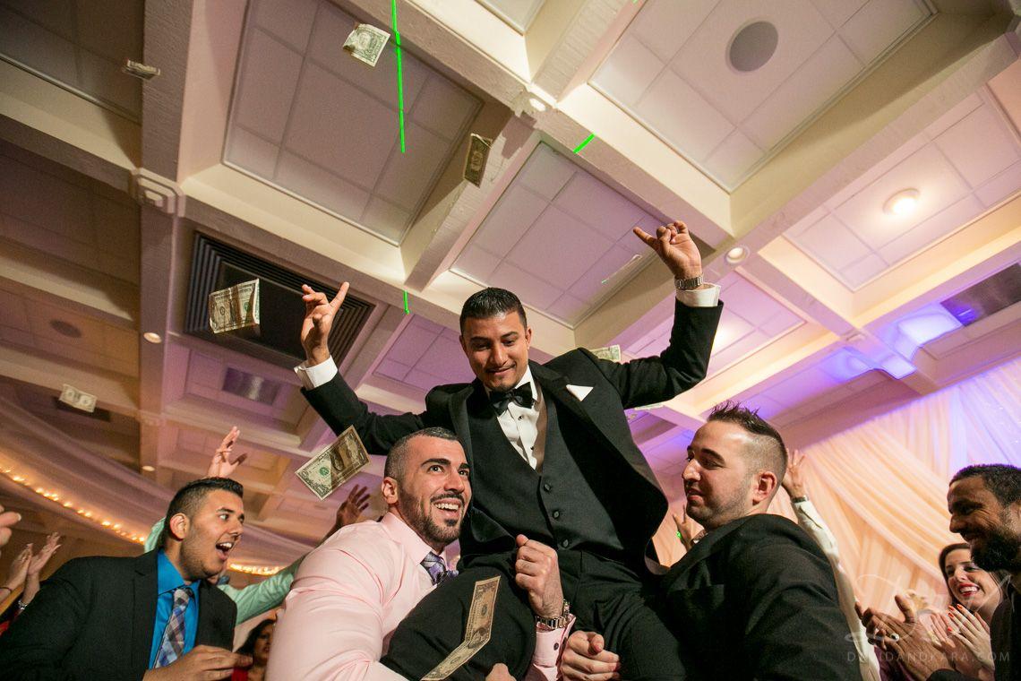 Windsor Ontario Stani Wedding Photographers David Kara Imagery