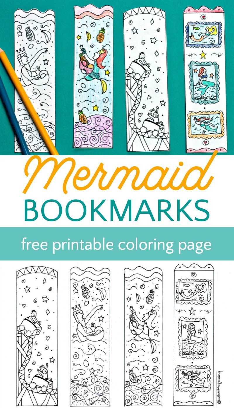 How I Keep My Classroom Library Thriving Free Printable Bookmarks Free Printable Bookmarks Templates Bookmark Template