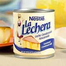Pin En Nestle Professional De Guatemala Pbx 24730581 Y 51282240