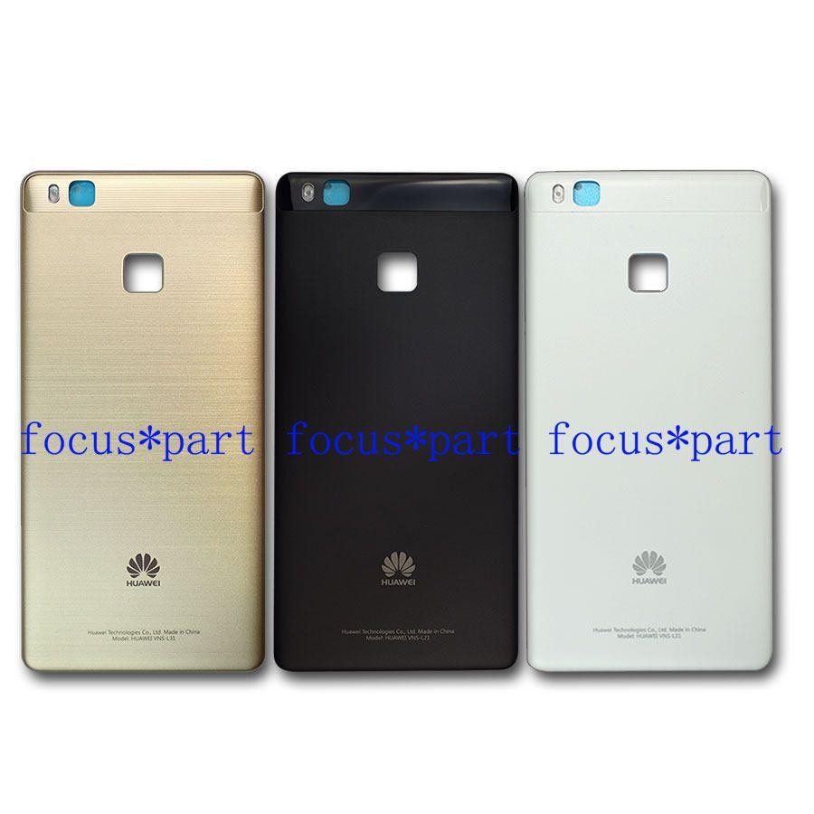 9026e5e2 $4.74 - Huawei P9 Lite Vns-L21 L22 L23 Battery Back Door Cover Case ...