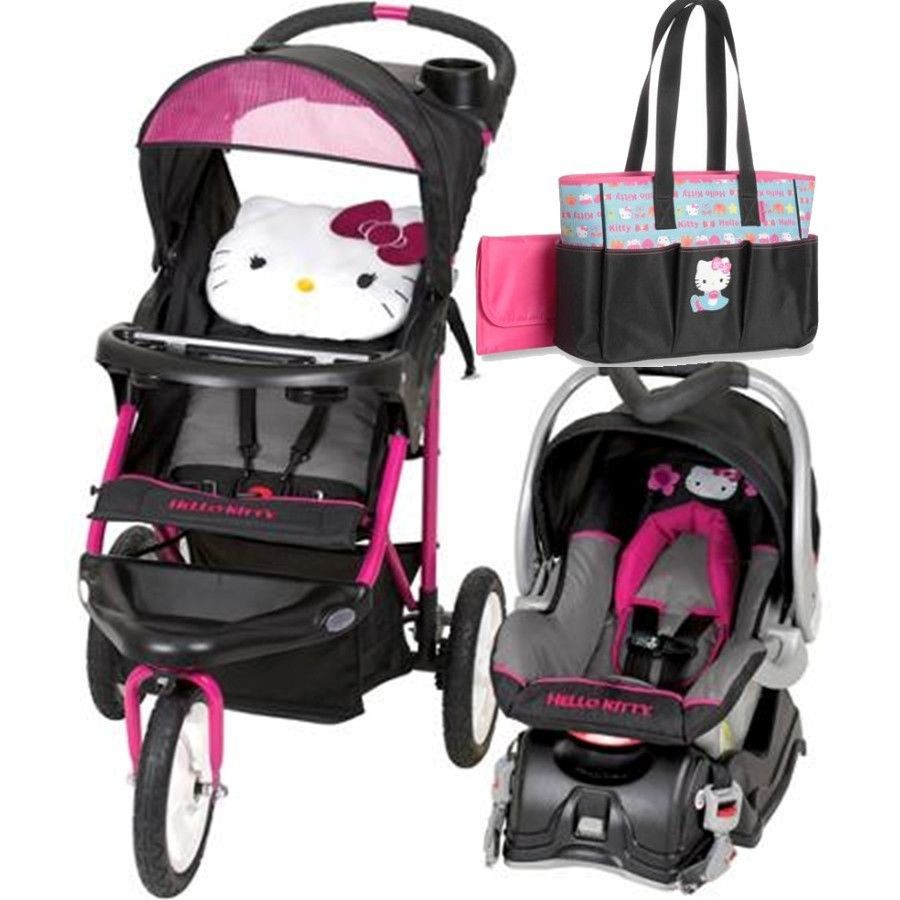 Baby Trend CHILD TRAY CAR SEAT SUPPORT for single stroller