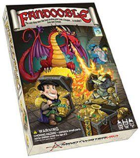 """Fandooble Game"" http://localareaads.co.uk/fandooble-game/"