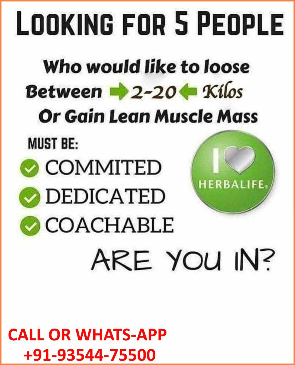work from home jobs in pune for ladies in 2020 Herbalife