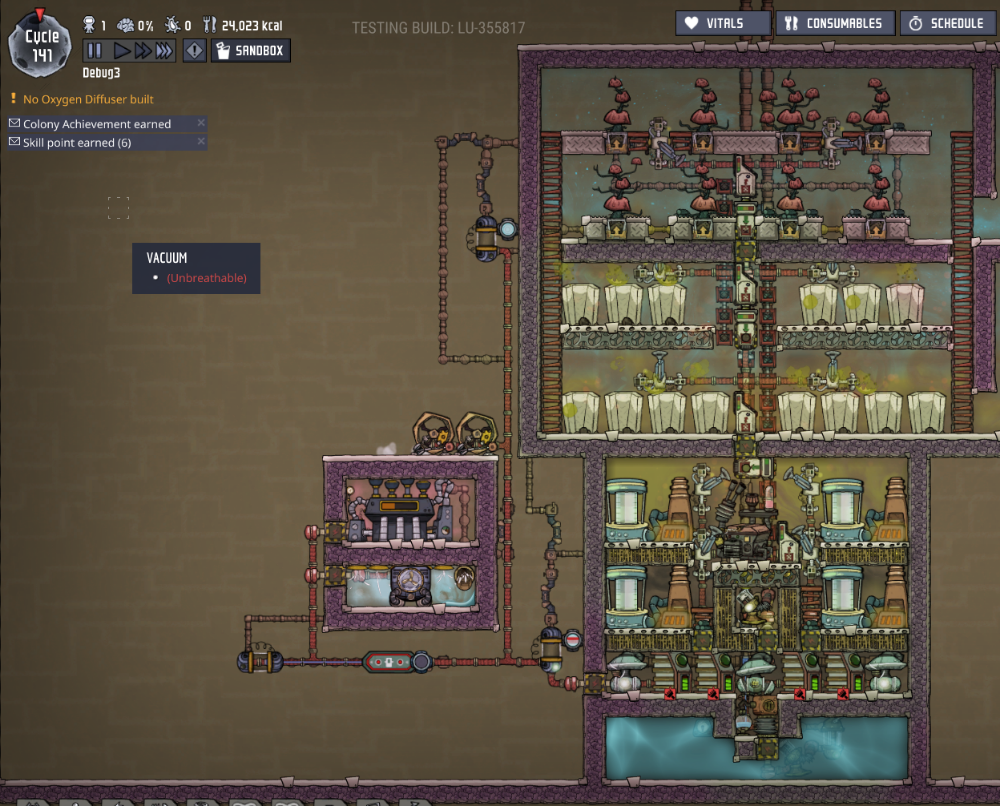 Pin On Oxygen Not Included