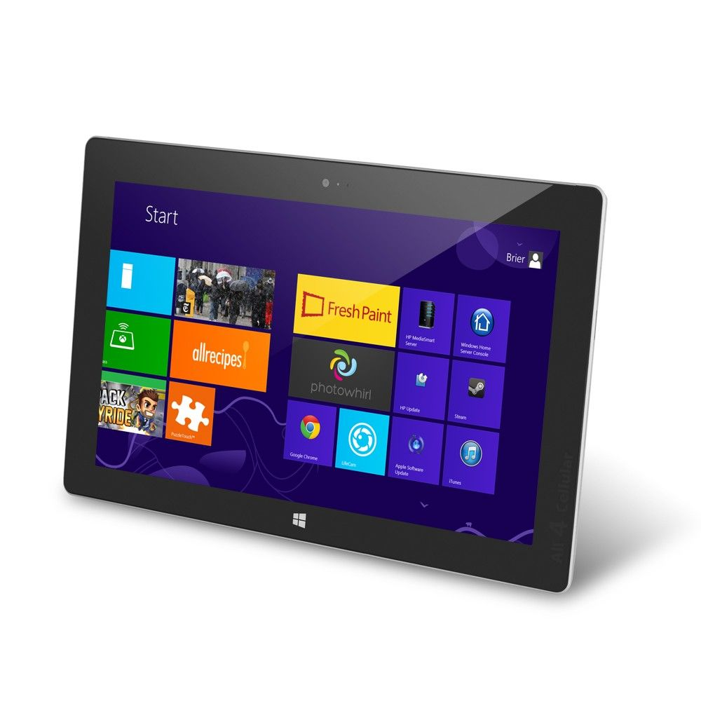 $224 surface 2  not pro apps from store only