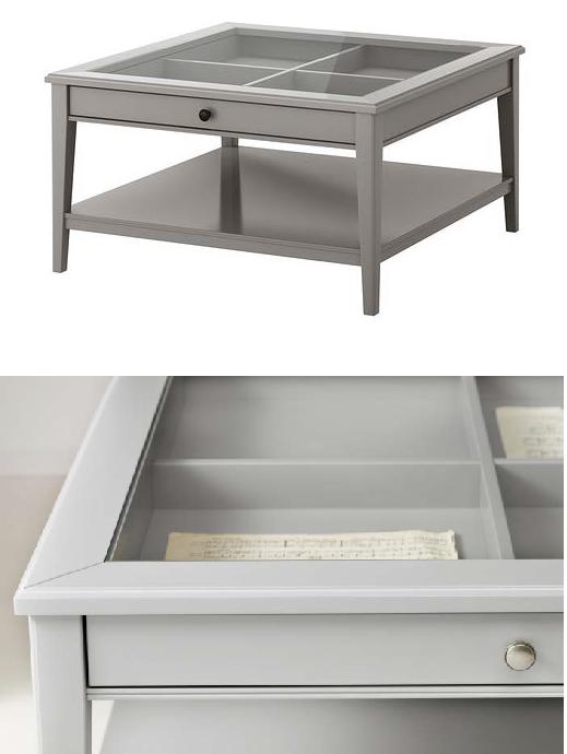 Us Furniture And Home Furnishings Ikea Coffee Table Coffee