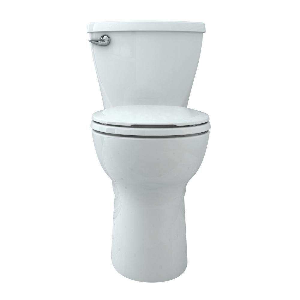 Popular American Standard 10 Rough In Toilet Decor