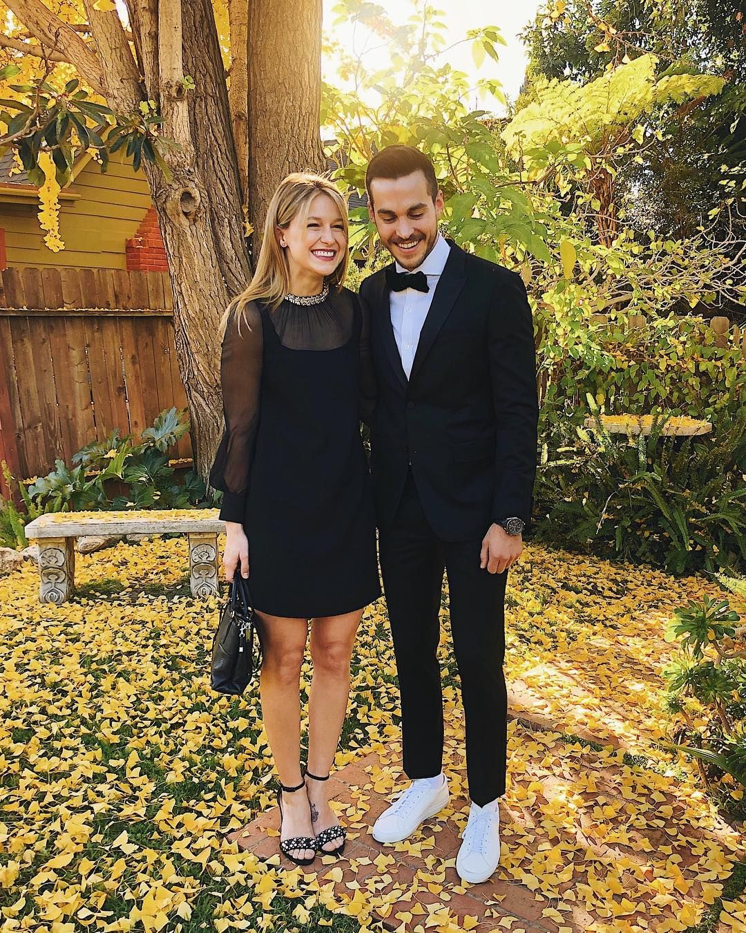 """Chris Wood on Instagram: """"not from our wedding BUT IT WILL BE SOON"""