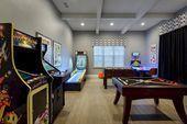 Photo of 11+ inspirierende Luxus-Spielzimmerideen Dekoration – 11+ inspirierende Luxus-Sp…