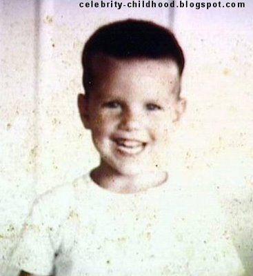 [BORN] Tom Cruise:Thomas Cruise Mapother IV (born July 3, 1962), #actor