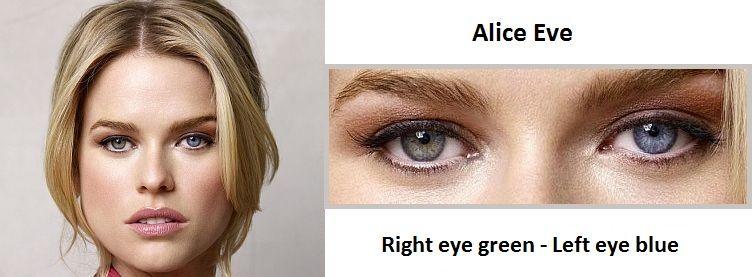Can consult Alice eve cum facial topic, interesting