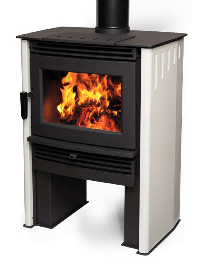Pe Neo 1 6 Stove Fireplace Stores Wood Stove Wood Heater
