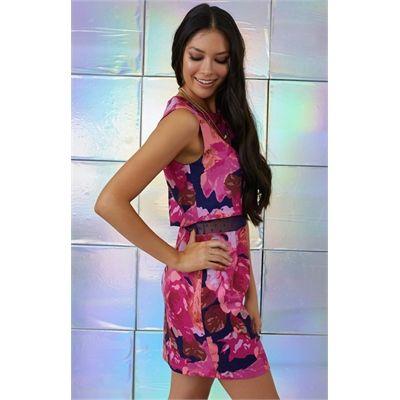 Buy NOW  Mai Tai Dress - http://www.fashionshop.net.au/shop/beginning-boutique/mai-tai-dress/ #BeginningBoutique, #Dress, #Female, #Mai, #Tai, #Women #fashion #fashionshop