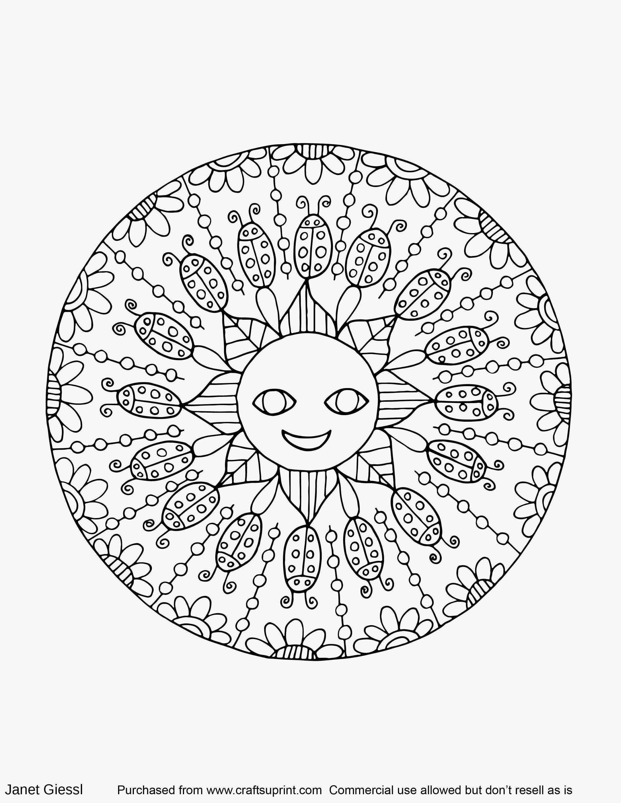 Coloring Book For Me And Mandala New Fresh Mandala Coloring Letters Mermaid Coloring Pages Valentine Coloring Pages Superhero Coloring Pages