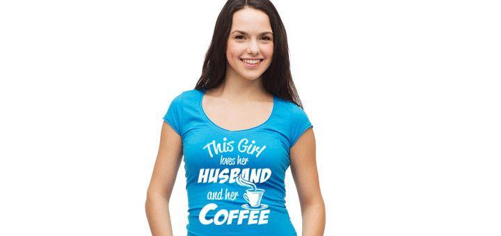 01 husband and coffee